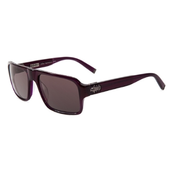 John Varvatos V785 UF Sunglasses